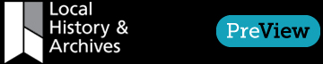 WhirlpoolRiver